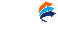 Dekatrans_logo_2012a1_w