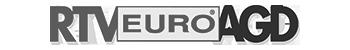 Euro RTV